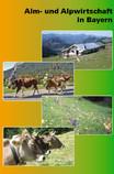 Verein Alpwirtschaftlicher Verein Allgäu, Fotogalerie Alpwirtschaftlicher Verein Allgäu, Über Alpwirtschaftlicher Freizeit Allgäu